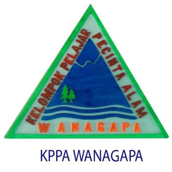 0Logo Wanagapa