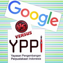 yppi google